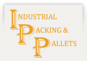 Packing and Pallets Tarimas y Embalajes Industriales en Reynosa